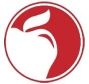 3069109594 Recent Jobs in Arkansas - Hanesbrands Inc. - Ohio State Bar Association